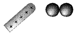 qz phys 1609 Q28
