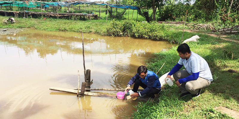 actu coop journee mondiale eau3